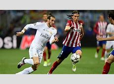 How To Watch Real Madrid vs Atletico Madrid Champions