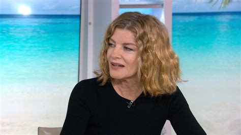 rene russo tommy lee jones film rene russo is just getting started in new action comedy