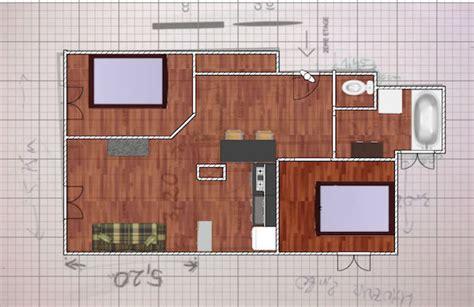 placard de chambre ikea architecture intérieur transformer un t2 en t3