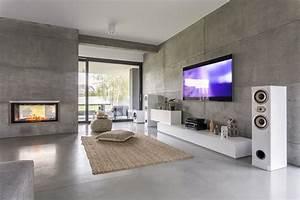 Ich Will Ein Haus Bauen : ein modernes haus bauen gestaltungstipps trends ~ Markanthonyermac.com Haus und Dekorationen