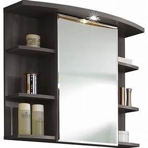 Armoire à Pharmacie Murale : armoire pharmacie conforama affordable armoire salle de ~ Dailycaller-alerts.com Idées de Décoration