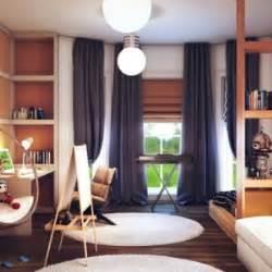 la peinture taupe elegance pour l39interieur archzinefr With delightful couleur pour mur salon 11 les rideaux occultants les plus belles variantes en photos