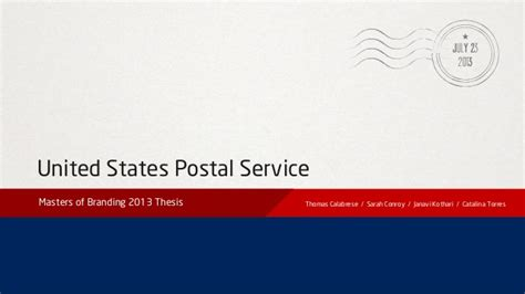 united states postal service phone number united states postal service post offices 400 pryor st united states postal service thesis