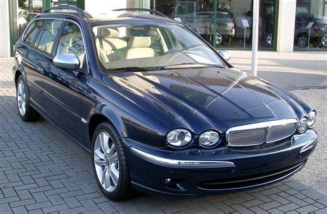 how does cars work 2005 jaguar x type engine control 2005 jaguar x type 2 5l sedan v6 awd manual