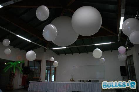bullesdr d 233 coration d anniversaire 50 ans en ballons illkirch 67400 alsace