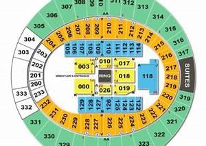 Cajundome Seating Chart Wwe Cajundome Seating Chart Seating Charts Tickets