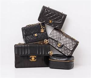 Designer Bad Accessoires : best 25 vintage chanel bag ideas on pinterest chanel clutch channel bags and channel bags ~ Sanjose-hotels-ca.com Haus und Dekorationen