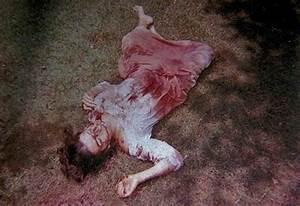 Manson Murders 5 Crime Online
