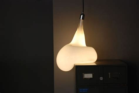 Dailydigital » Very Funny Lamp…