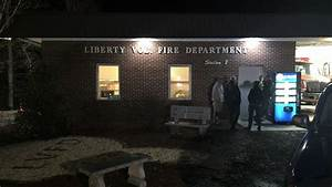 Sheriff: Four-year-old found after wandering off from ...