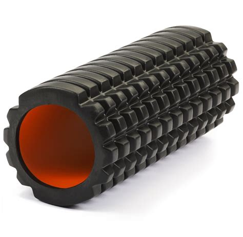 Amazon.com: PharMeDoc Muscle Roller Massage Stick - Self