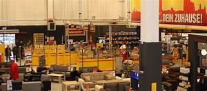 Poco Einrichtungsmarkt Köln : poco f hrt neue kommunikations plattform ein stores shops ~ Watch28wear.com Haus und Dekorationen