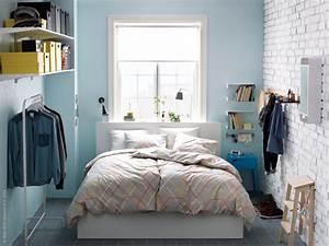 Kleine Wohnung Ideen : ideen f r kleine wohnung wohnen ~ Markanthonyermac.com Haus und Dekorationen