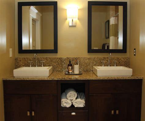 sinks bathroom furniture ideas