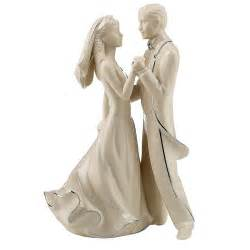 cake toppers for weddings wedding promises cake topper lenox wedding collectibles