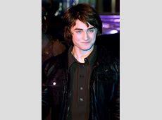 Harry Potter and the Prisoner of Azkaban DVD Launch