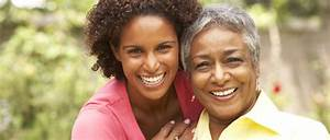 African Americans at Higher Dementia Risk Than Other ...