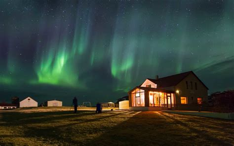 northern lights iceland 2018 iceland northern lights holidays 2018 lifehacked1st com