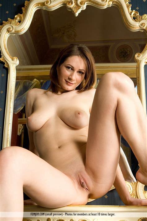 Euro Babes Db Italian Model Tits