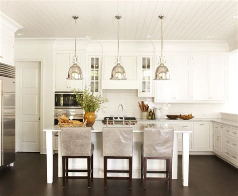 Country French Kitchens  Traditional Home. Basement Systems Dealer Login. Standpipe For Basement Drain. Ideas For Drop Ceilings In Basements. Laminate Flooring In Basement Pros And Cons. Basement Shower. Basement Waterproof Membrane. Basement Lease Agreement. Basement Backflow Preventer