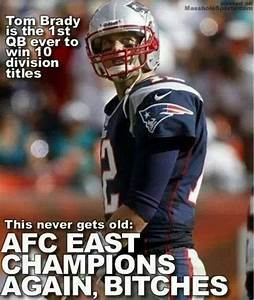 954 best images about My New England Patriots on Pinterest ...