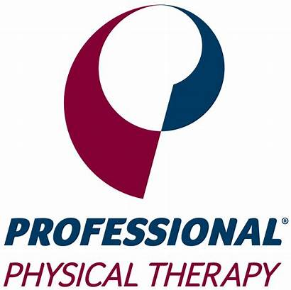 Professional Therapy Physical Sports Training Pt Acquires