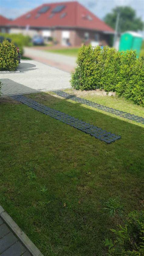 pkw stellplatz anlegen pkw stellplatz anlegen pkw stellplatz neu anlegen mit dem kunststoff moderne umgestaltung