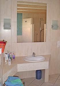 Exklusive Waschtische Bad : geb ude innenausbau handwerksmeister norbert ga ner exklusive fliesenarbeiten ~ Markanthonyermac.com Haus und Dekorationen