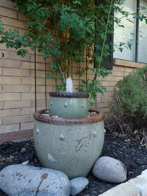 water feature diy ideas 24 best diy water feature ideas and designs for 2017