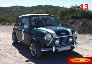 Garage Renault Salon De Provence : voitures anciennes de collection pour mariage et c r monies ~ Gottalentnigeria.com Avis de Voitures