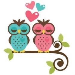 Free Owl Svg File