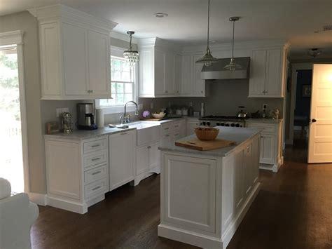 meuble de cuisine lapeyre cuisine ilot central cuisine lapeyre avec couleur