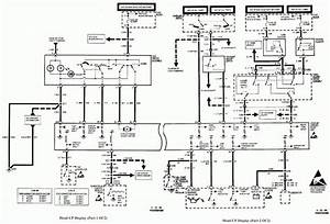 New Wire Harness Sample  Diagram  Wiringdiagram