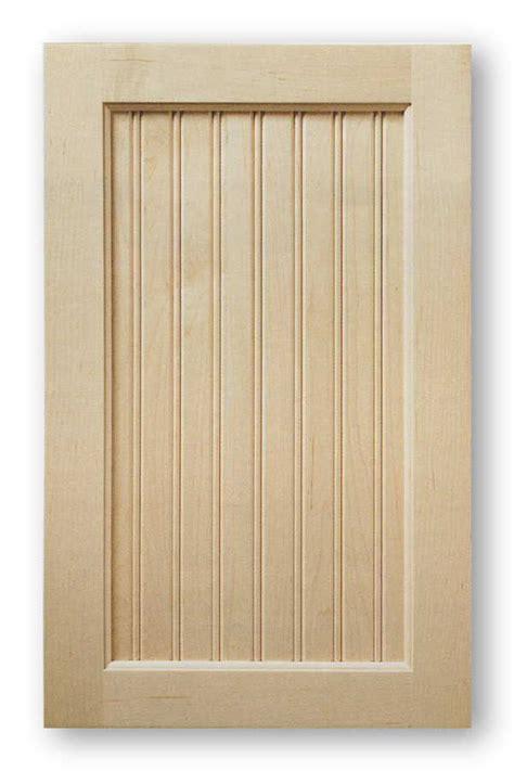 custom size cabinet doors close up of the door look carefully bead board panel