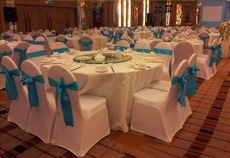 allcargos tent event rentals inc white fitted chair cover