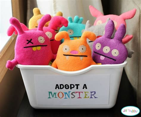 great craft ideas to sell felt craft projects 70 diy ideas made with felt cool crafts 6647