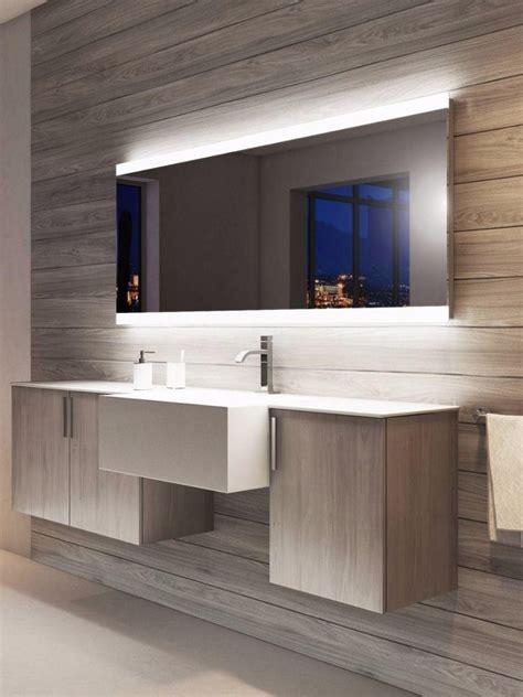 20 extra wide bathroom mirrors mirror ideas