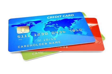 kreditkarten gueltigkeit kreditkartebilligerde