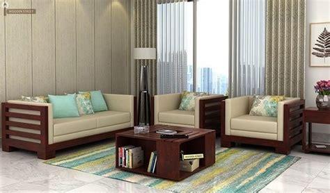 good simple furniture