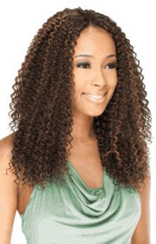 26 best about freetress equal weaving hair curls curls and nilla