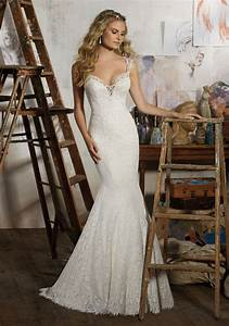 macy wedding dress style 8104 morilee With wedding dresses at macy s