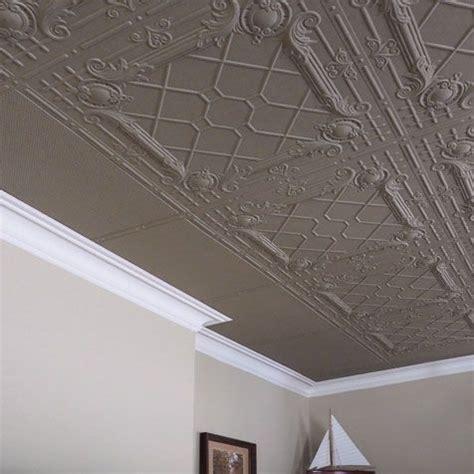 diy backsplash kitchen how to install decorative ceiling tiles fascinating 3389