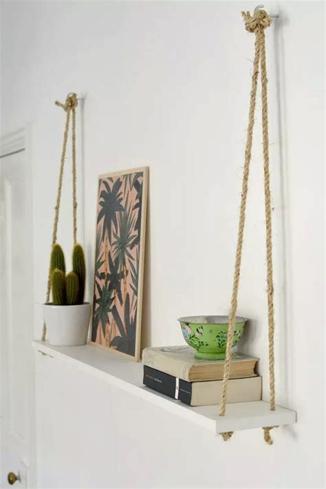 diy projects  decorate   home   cheap