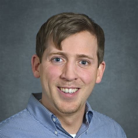 adam rausch selected as fulbright scholar for india 2012