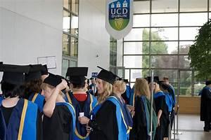 University College Dublin, Ireland Fully Funded ...