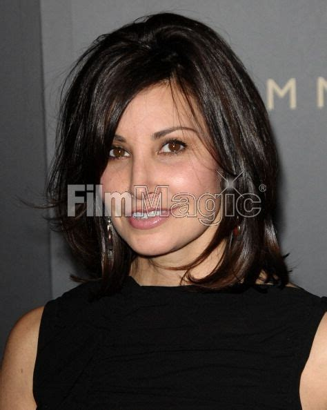 haircuts layers 17 best images about hair on hair 2363