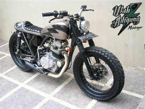 Cypress Vintage Motorcycles