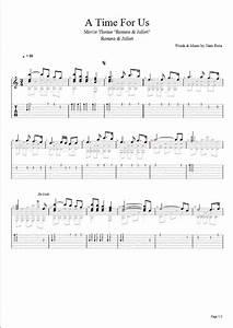 Cavatina Guitar Score Pdf - Download Free Apps - backupstation