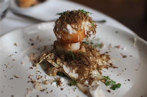 cours cuisine clermont ferrand cours de cuisine clermont stunning cuisine avec sawa