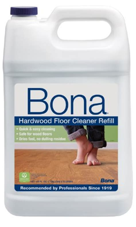 bona laminate floor cleaner target how to write compelling ad copy for your cleaning business